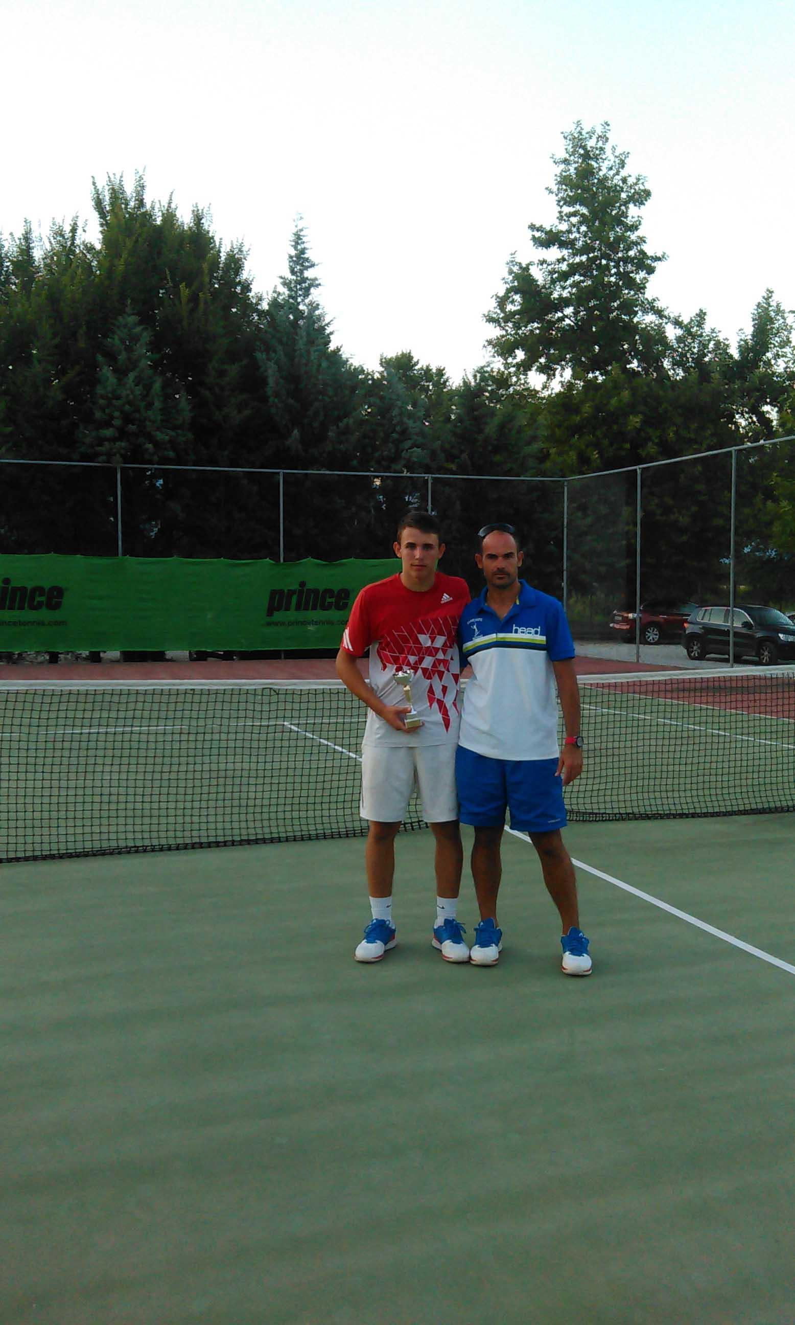 2015_08_Tennis_Europe (1)