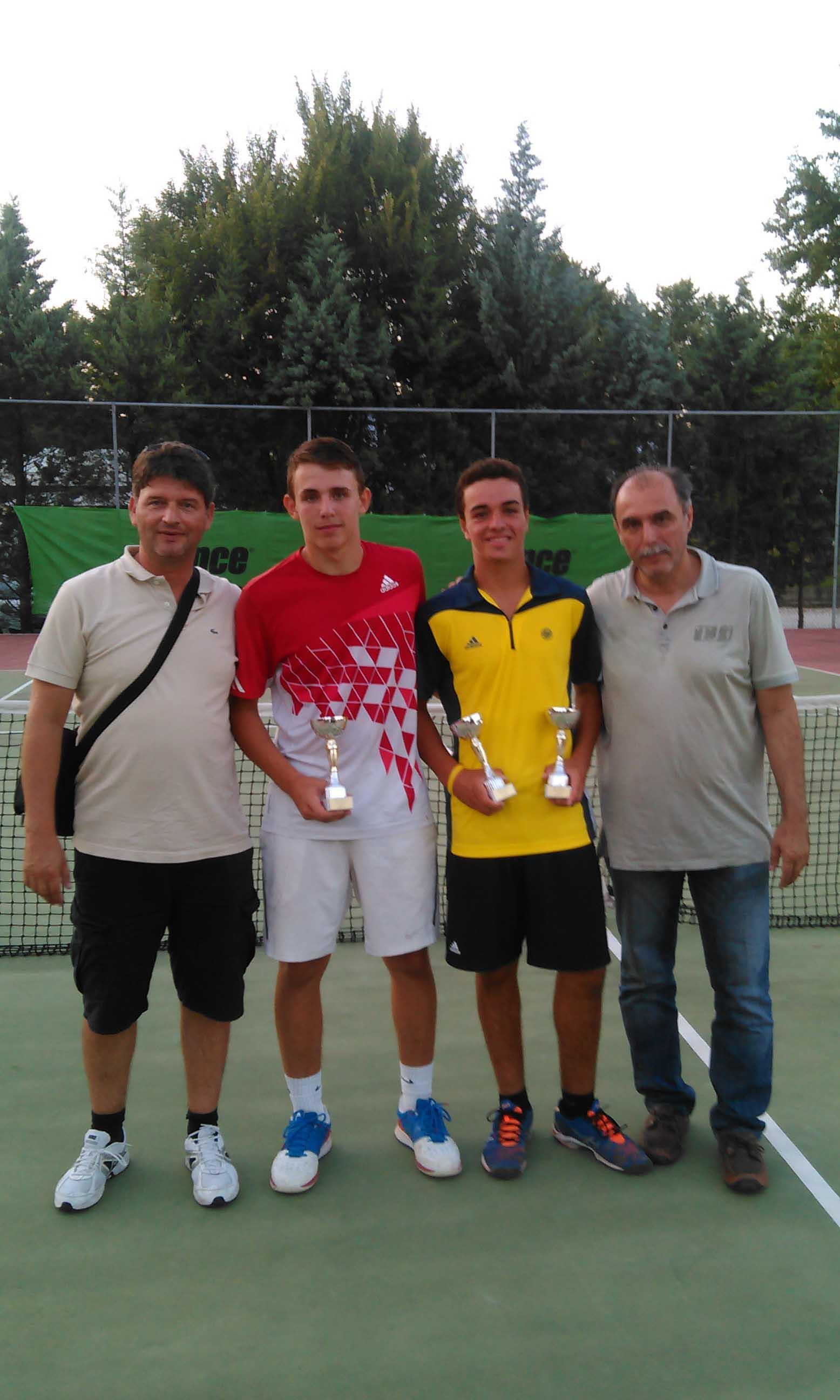 2015_08_Tennis_Europe (2)