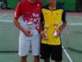 2015_08_Tennis_Europe (4)