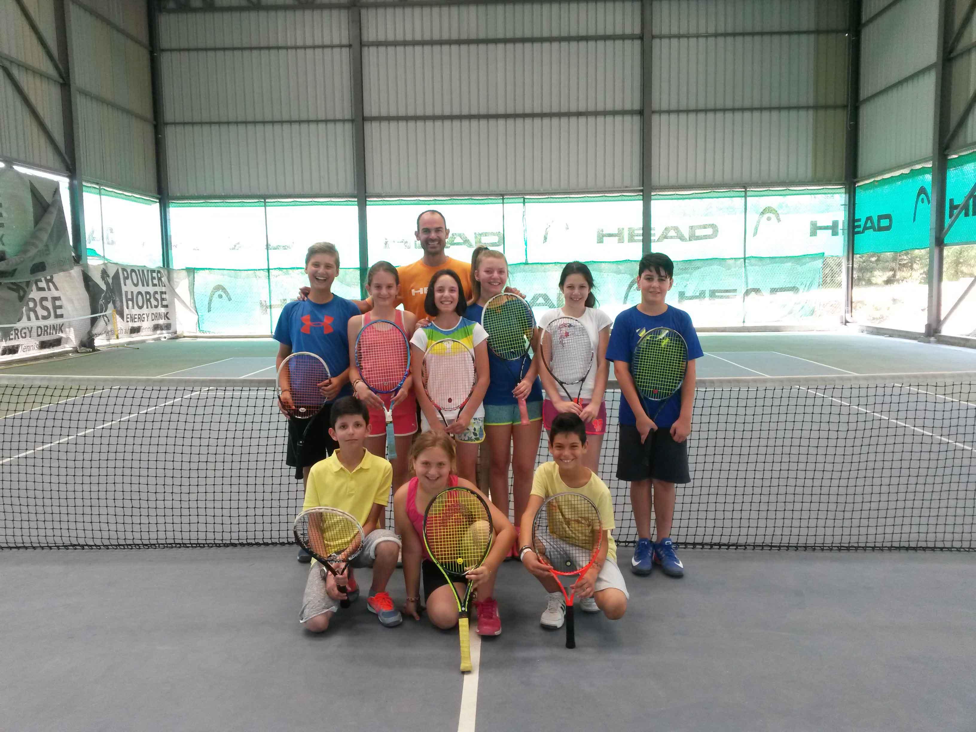 tennis_camp-2